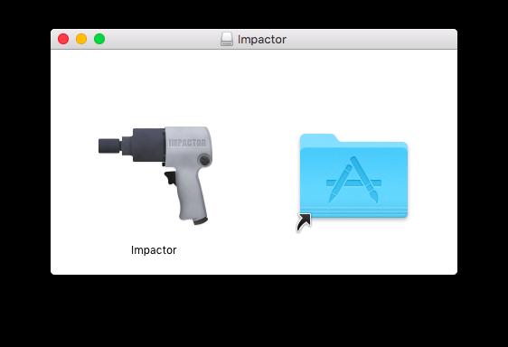 cydia-impactor-2