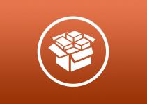 cydia installer ios 10