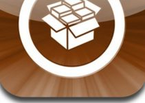 cydia icon big