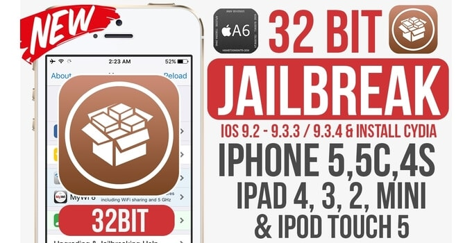 home depot ios 9 jailbreak