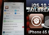 safari jailbreak ios 10