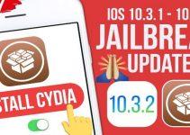 Hacker REALKJCMEMBER wants to work on iOS 10.3.x Jailbreak