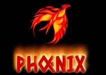 phoenixpwn