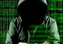iOS hacker