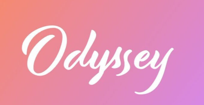 Odyssey jailbreak