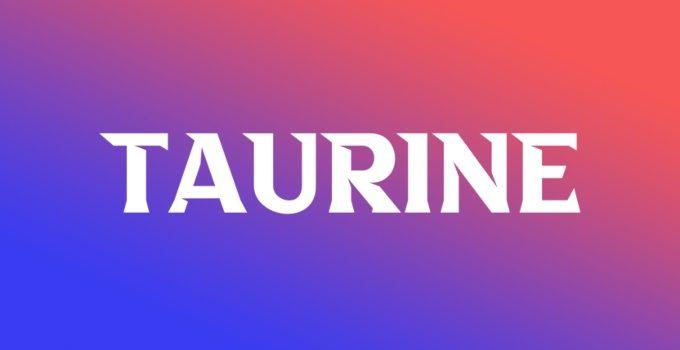 Download Taurine jailbreak for iOS 14.0-14.3