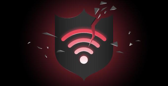 WiFiDemon – a zero-click WiFi vulnerability affecting iOS 14.6