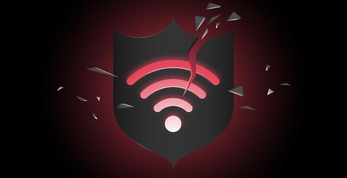WiFiDemon